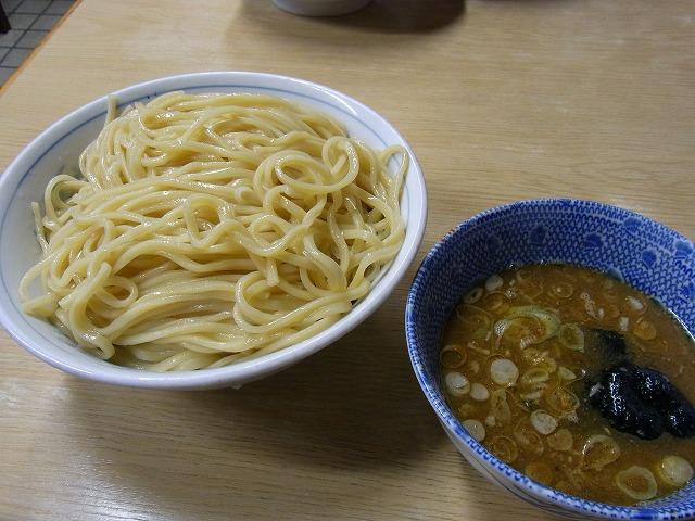 大勝軒 (1)