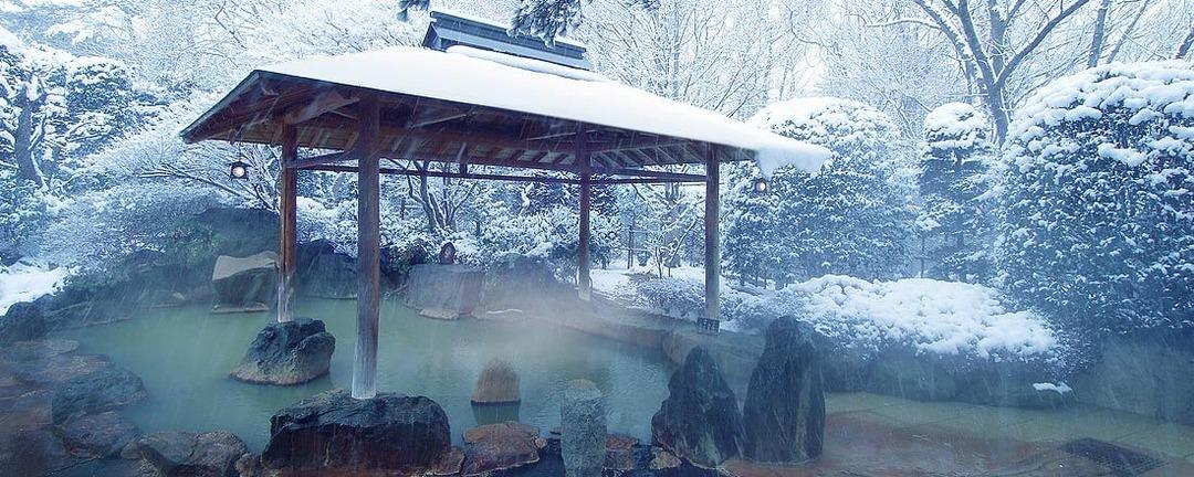 秋保温泉緑水亭 (11)