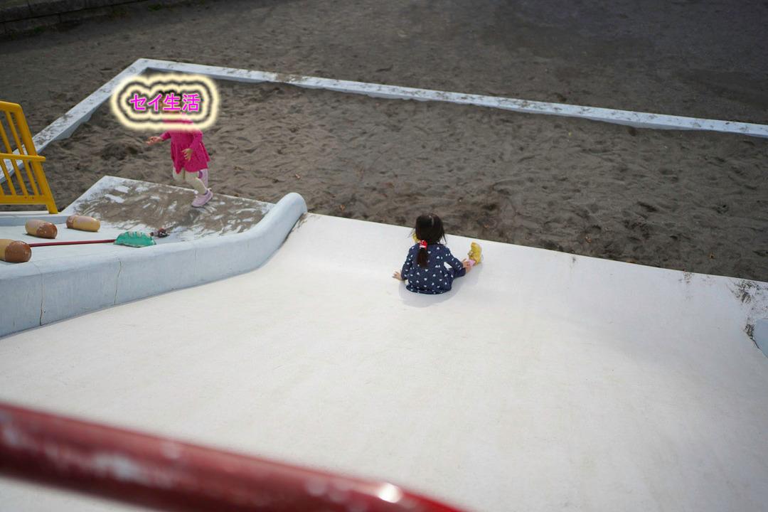 滑り台 (2) のコピー