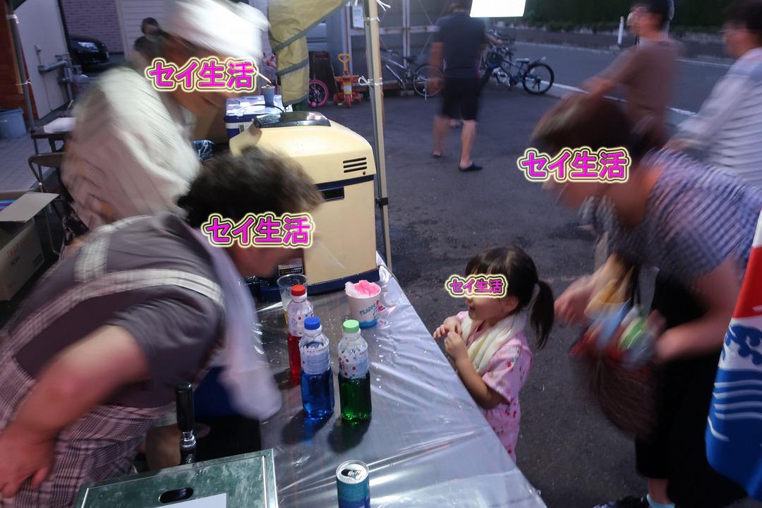 仙台の実家に帰省 (25)