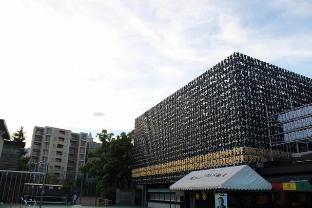 富岡八幡宮本祭り (12)
