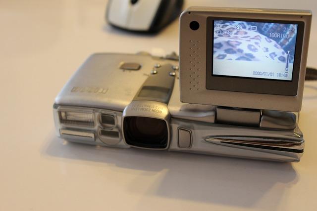 Caplio RDC-i500 (5)