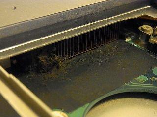 NECLT900AD (4)