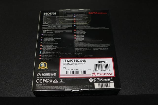 transcend128gb SSD (2)
