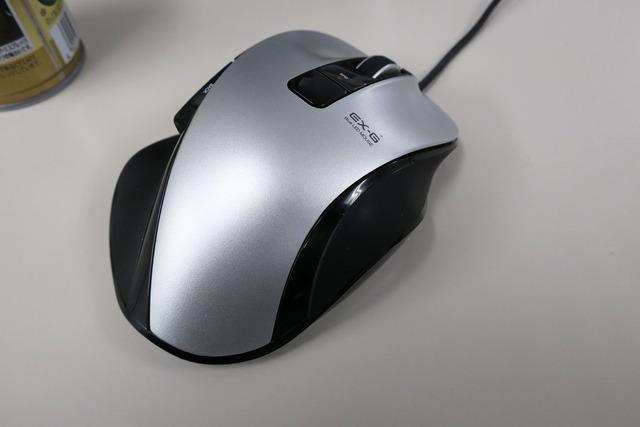 M-XG2UBSV (3)