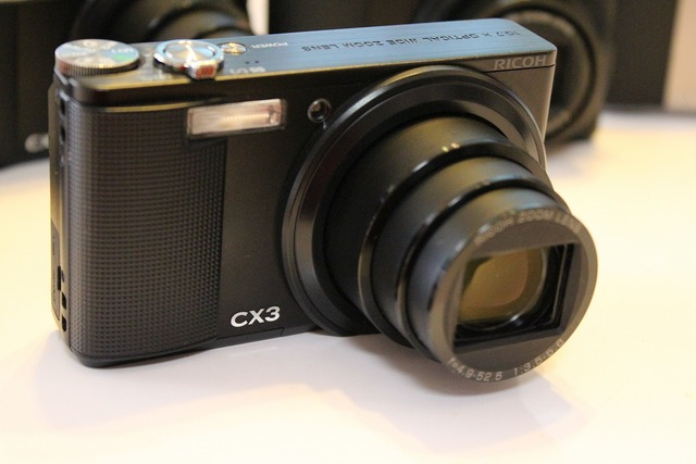 CX-3 (7)