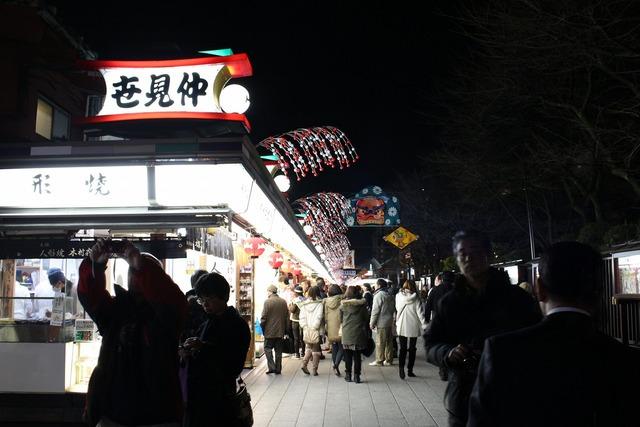浅草寺 (18)