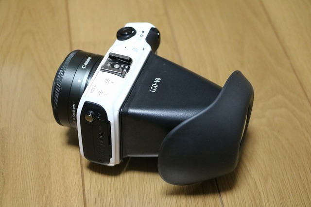 LCDViewfinder (9)