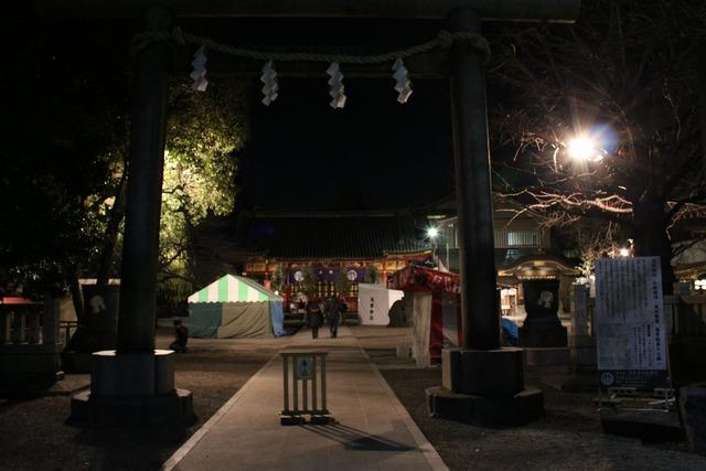 浅草寺 (5)