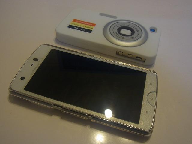 i-phone4S