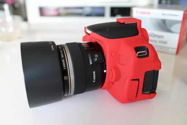 EFS60mm f2 (4)