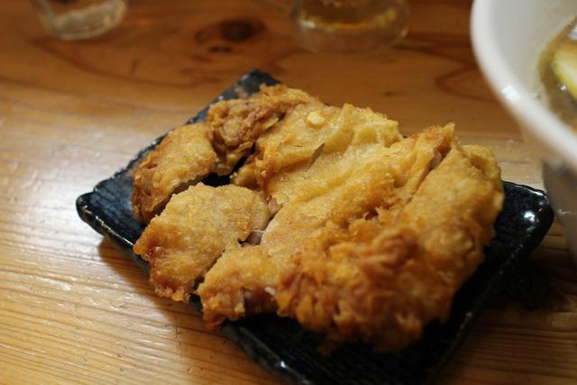 りんすず食堂れもんラーメン (3)