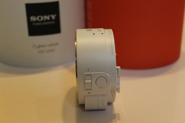 SONYレンズスタイルカメラQX10 (9)