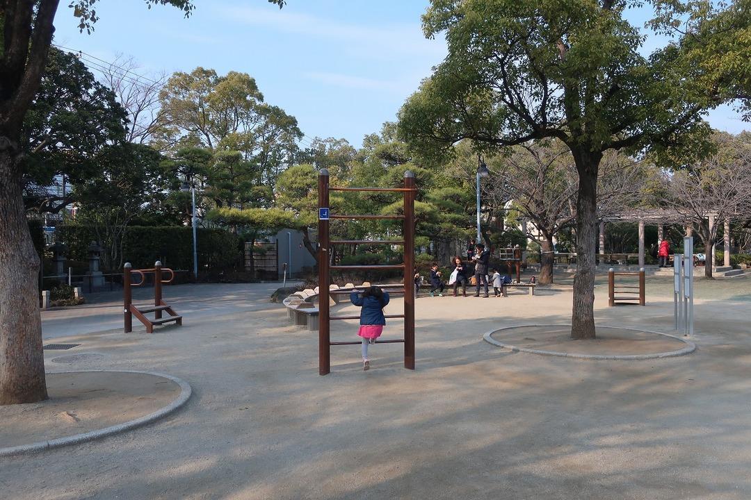 行船公園 (10)