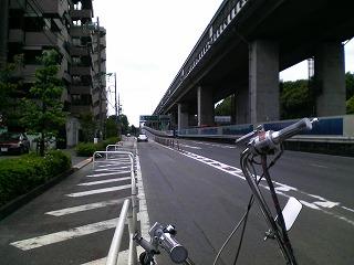 東名東京IC