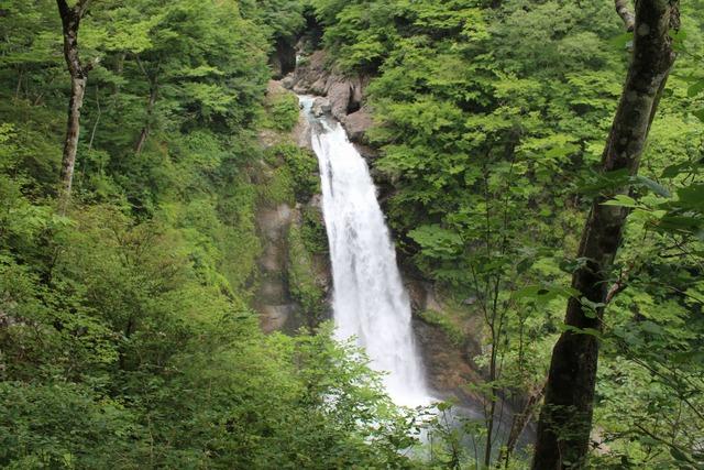 秋保大滝 (15)