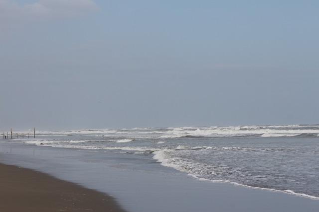 九十九里浜 (12)