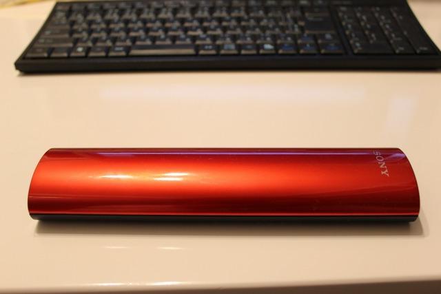 RM-PLZ530D (4)
