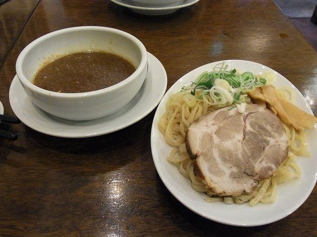 蒼龍唐玉堂 (6)
