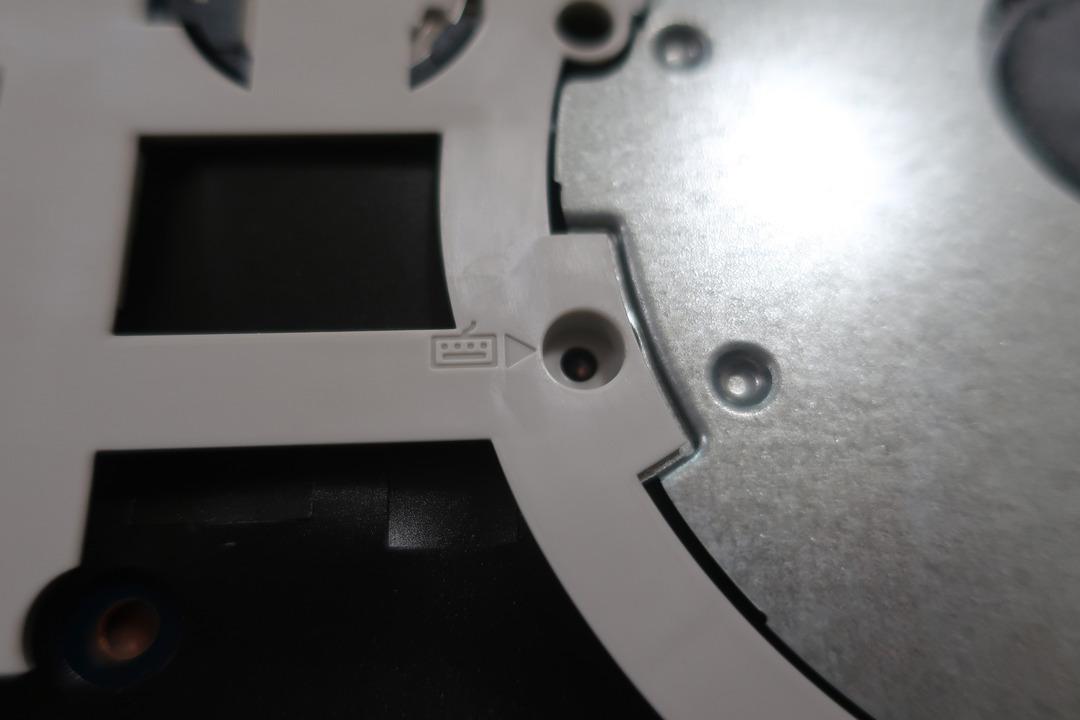 HP450G5 (2)