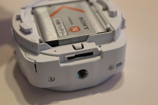 SONYレンズスタイルカメラQX10 (12)