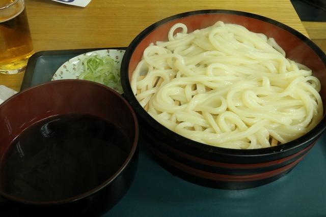 四ツ木製麺所 (6)
