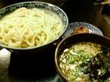 翔丸つけ麺