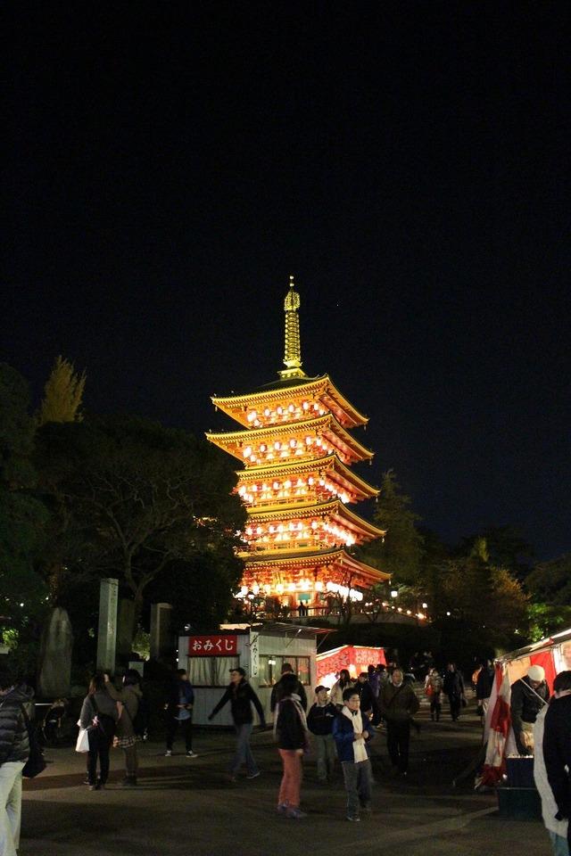萬灯会 (24)