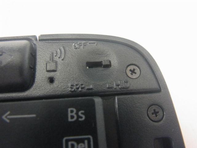 R0020085