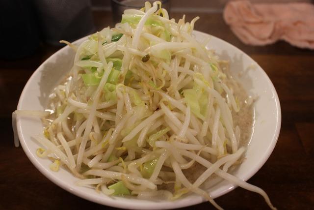 凛東大島 (12)