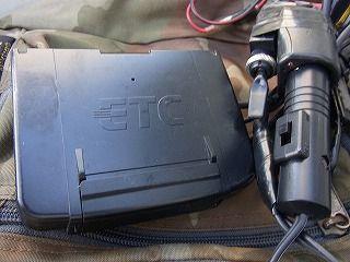 ETCとシガーソケット (10)