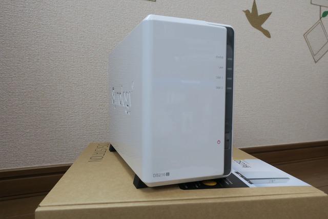 DS216J (4)