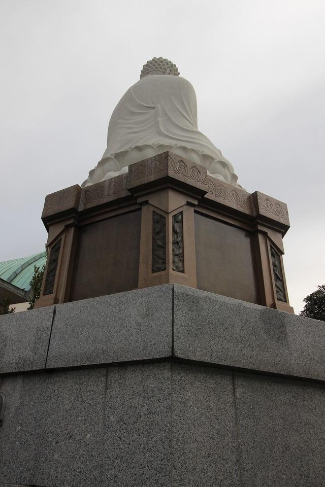 曹洞宗寺院常光寺 (5)