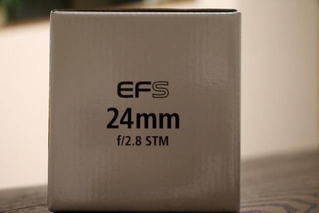 EFS24mm (3)