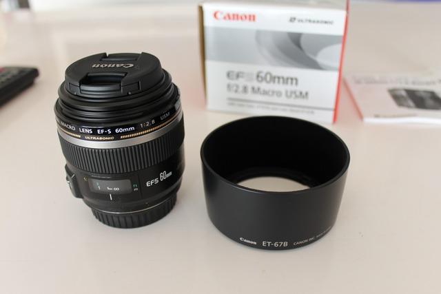 EFS60mm f2 (9)