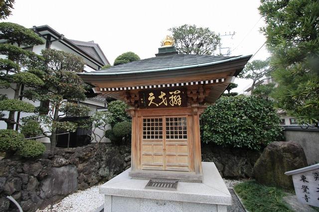 東覚寺 (5)