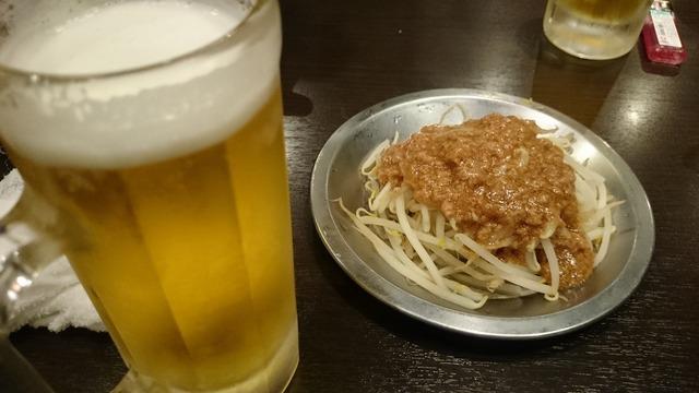 安い居酒屋 (1)
