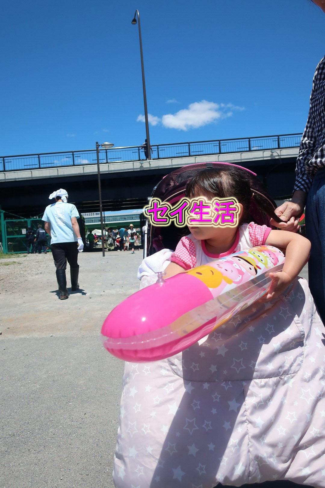 そらまめ祭り (13)