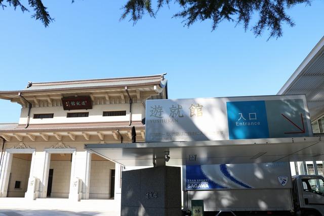 お宮参り (5)