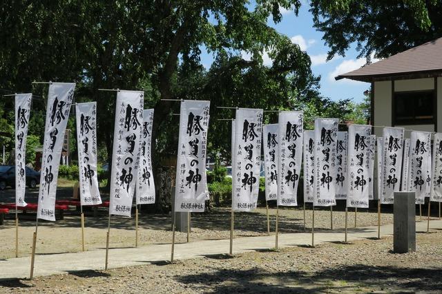 秋保神社 (11)