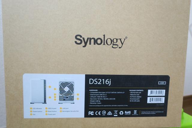 DS216J (2)