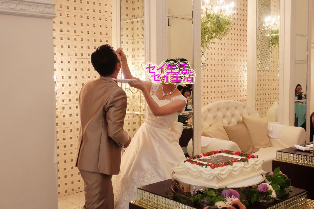 ダイジュさん結婚式 (15)
