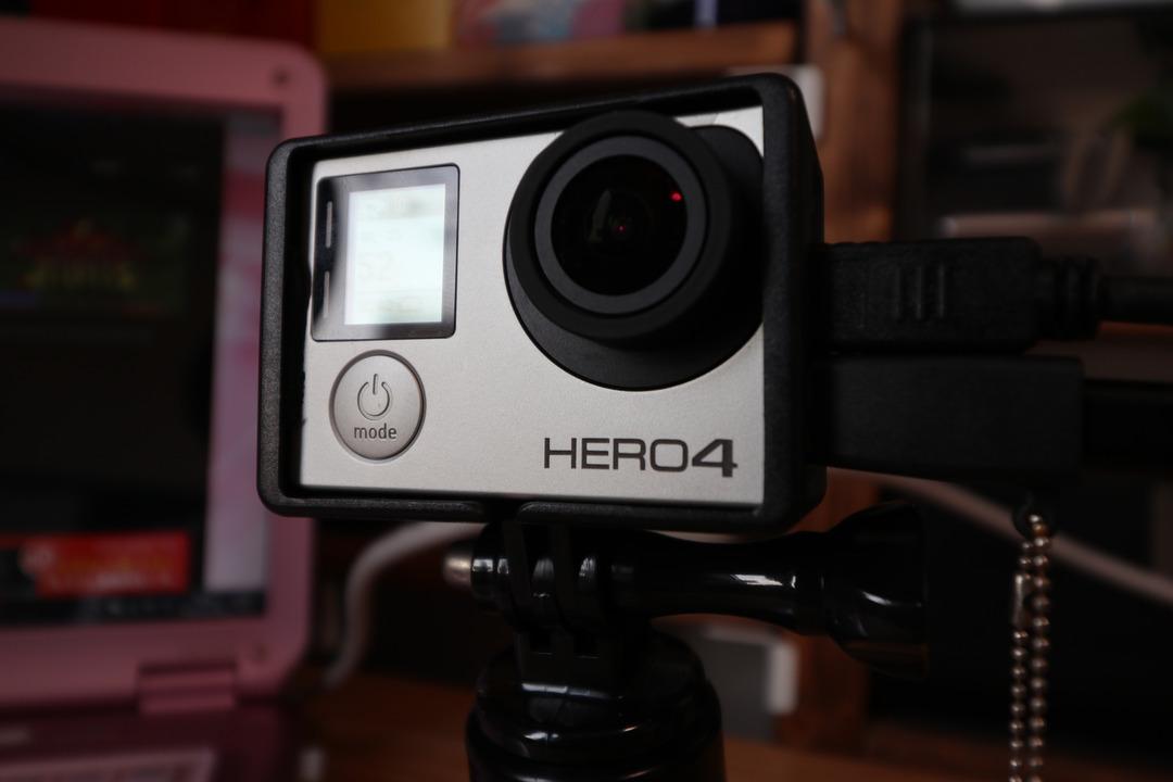 GOPRO HERO4 (13)