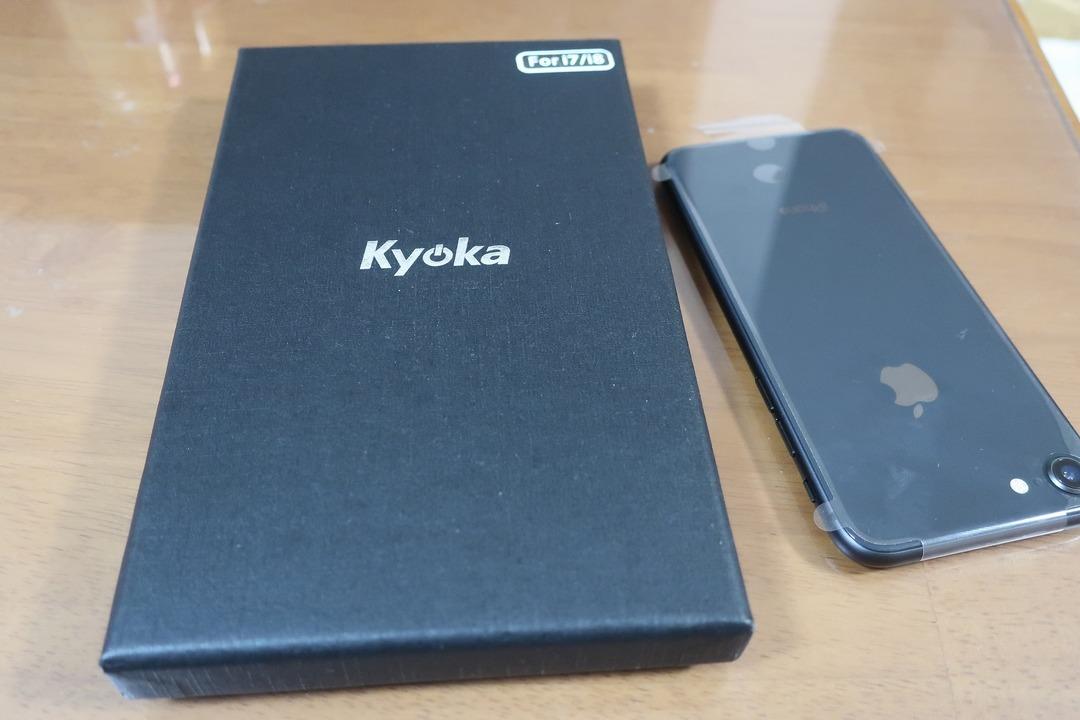 i-phone8ケース (1)