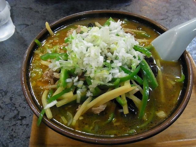 錦菜館 (2)