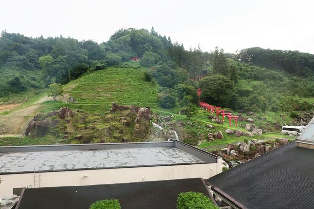 福島母畑温泉 (5)