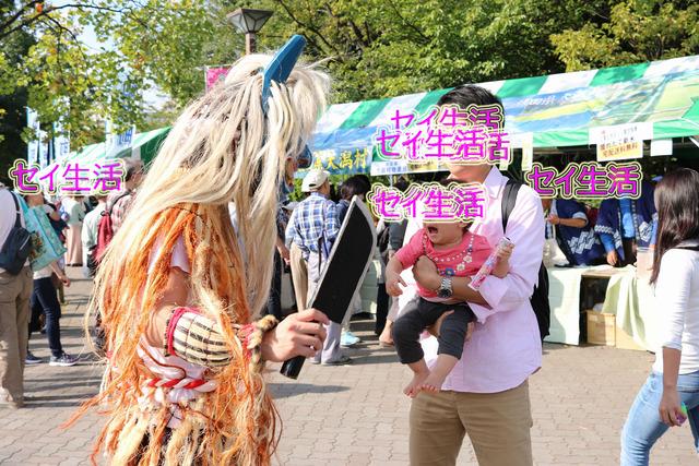 江東区民まつり (6)