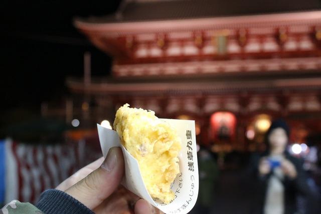 浅草寺 (34)