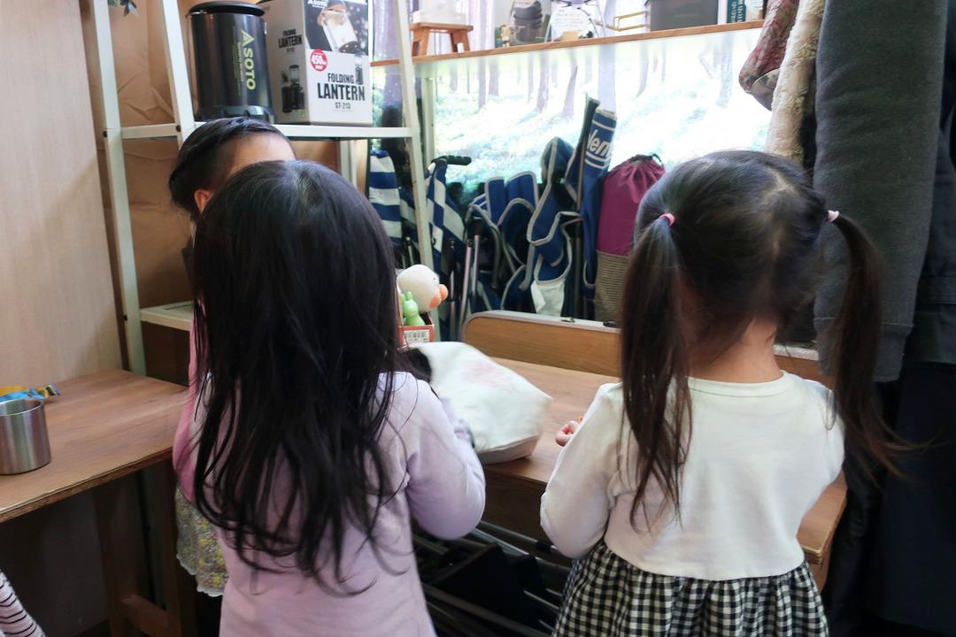 保育園のママ友会 (5)