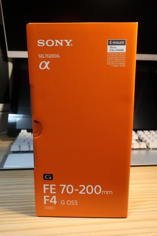 FE 70-200 F4 (1)